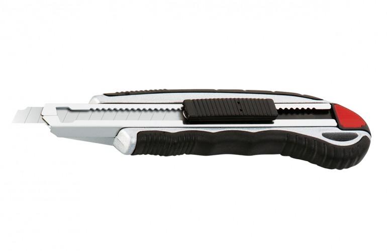 Maket Bıçağı RV 800 Güvenli Bıçak
