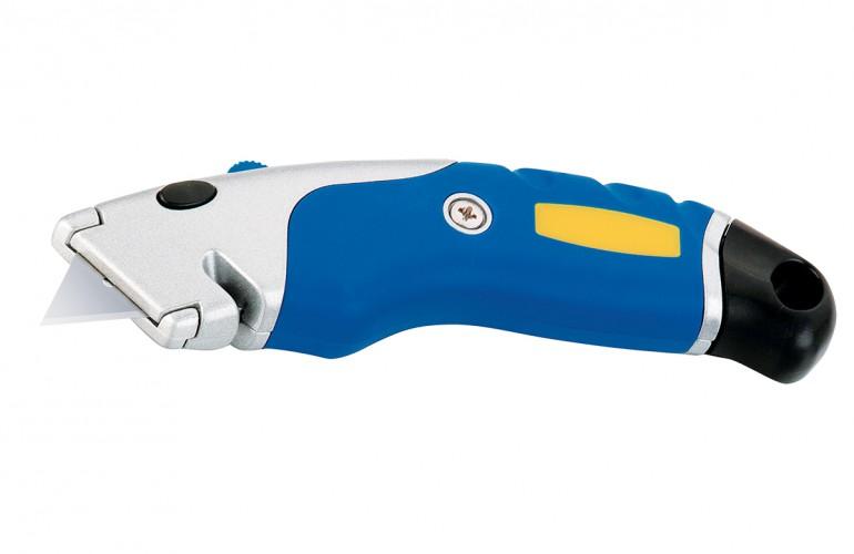 Halı Kesme Bıçağı RV 830