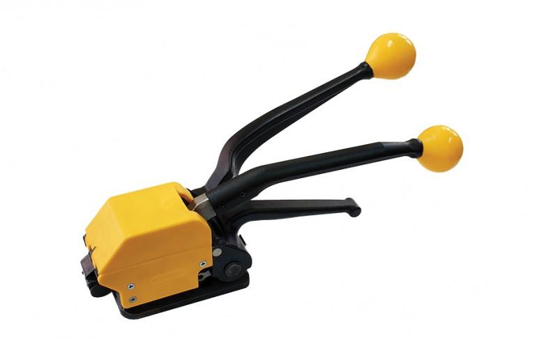 Çelik Çember Germe ve Kenetleme Aleti Y-SL 200