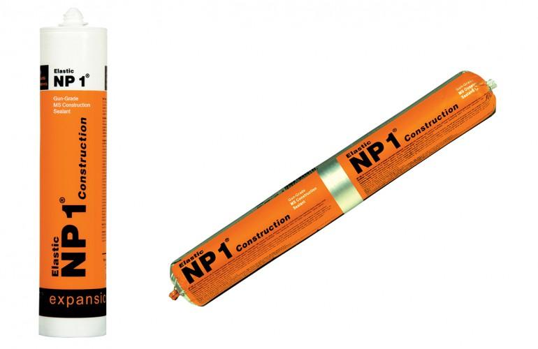 Polimer Mastik NP 1