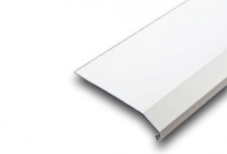 aluminyum denizlik profili