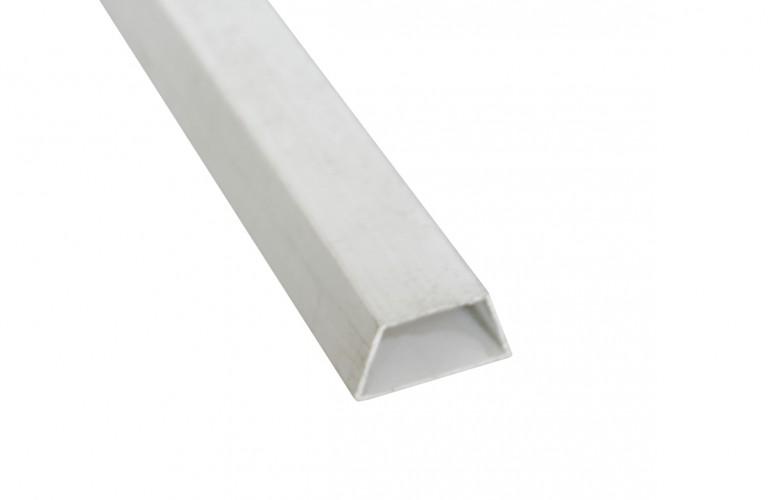 PVC Ano Profili